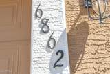 6862 Cassia Avenue - Photo 5