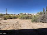 1927 Superstition Boulevard - Photo 28