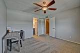 1504 Campbell Avenue - Photo 23