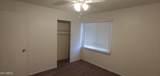 8901 Weldon Avenue - Photo 12