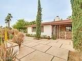 301 Palo Verde Drive - Photo 5
