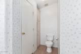 4224 Fremont Street - Photo 24