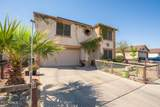 11517 Scotts Drive - Photo 1