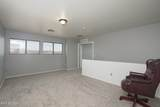 11517 Scotts Drive - Photo 10