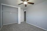 11517 Scotts Drive - Photo 16