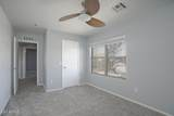 11517 Scotts Drive - Photo 17