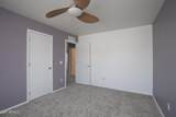 11517 Scotts Drive - Photo 20