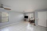 11517 Scotts Drive - Photo 4