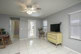 11517 Scotts Drive - Photo 7
