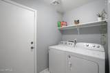 11517 Scotts Drive - Photo 9