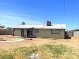 2101 Buena Vista Drive - Photo 11
