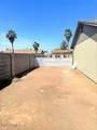 2101 Buena Vista Drive - Photo 13