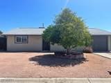 2101 Buena Vista Drive - Photo 3