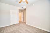 5450 Deer Valley Drive - Photo 17