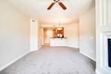 5450 Deer Valley Drive - Photo 9