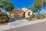 5504 Desert Hollow Drive - Photo 2