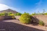 5504 Desert Hollow Drive - Photo 22