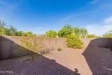 5504 Desert Hollow Drive - Photo 24