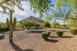 5504 Desert Hollow Drive - Photo 25