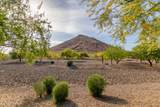 5504 Desert Hollow Drive - Photo 26