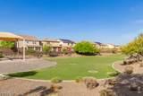 5504 Desert Hollow Drive - Photo 28