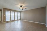 2662 Oakleaf Drive - Photo 1