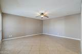 2662 Oakleaf Drive - Photo 14