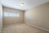 2662 Oakleaf Drive - Photo 21