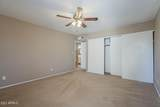 2662 Oakleaf Drive - Photo 23