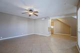 2662 Oakleaf Drive - Photo 4