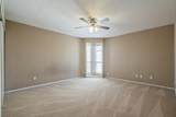 2662 Oakleaf Drive - Photo 7