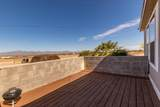 18602 San Tan Road - Photo 22