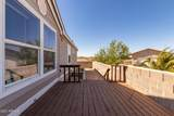 18602 San Tan Road - Photo 24