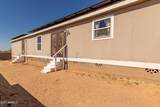 18602 San Tan Road - Photo 25