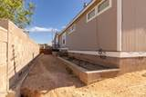 18602 San Tan Road - Photo 26
