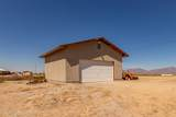18602 San Tan Road - Photo 27