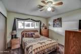 25403 Wyoming Avenue - Photo 11