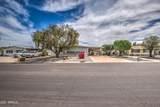 25403 Wyoming Avenue - Photo 24