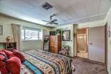 25403 Wyoming Avenue - Photo 38