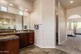6962 Quail Track Drive - Photo 29