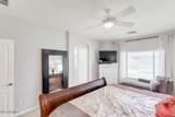 3057 Blue Ridge Place - Photo 19