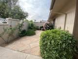 12934 Maplewood Drive - Photo 2