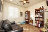 26509 Ross Avenue - Photo 36