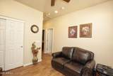 26509 Ross Avenue - Photo 38
