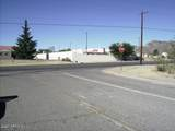 102-15056B Naco Highway - Photo 4