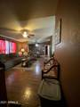 38203 Latham Street - Photo 20