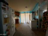38203 Latham Street - Photo 24