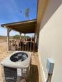 38203 Latham Street - Photo 41