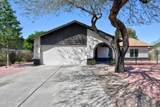 2200 El Prado Road - Photo 1