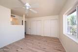 2200 El Prado Road - Photo 10